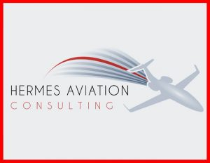 AVIATION MARKETING
