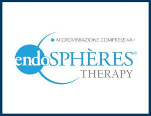 Endospheres therapy marketing agency. Endospheres therapy marketing https://endospheres.com . Marketing Agency Lancashire