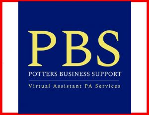 Potters . marketing agency chorley, preston, wigan, bolton lancashire