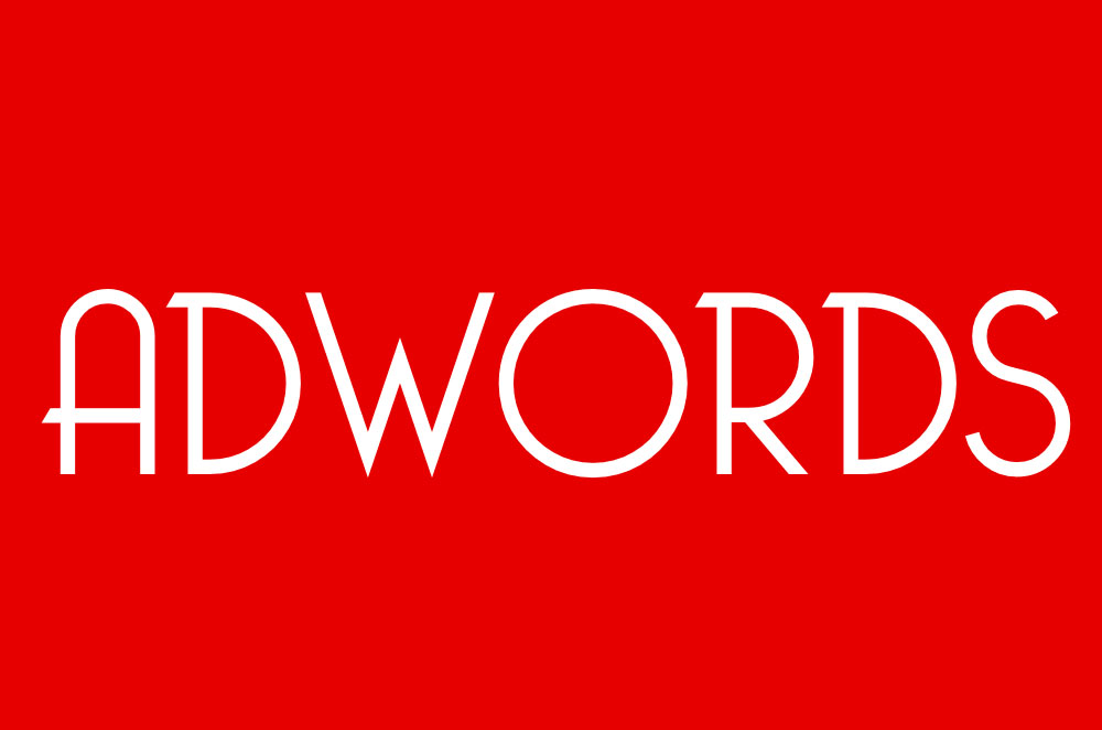 ADWORDS MEDICAL MARKETING . ADWORDS FOR PHARMACEUTICALS . ADWORDS MEDICAL MARKETING AGENCY