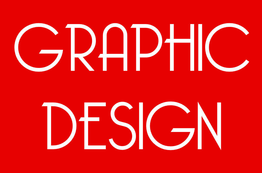 GRAPHIC DESIGN AGENCY . freelance graphic designers . lancashire . marketing agency . manchester . chorley . preston
