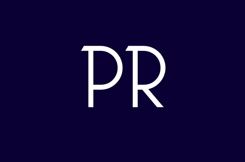 PR agency . medical PR agency . Preston . Wigan . Chorley . Lancashire . Manchester