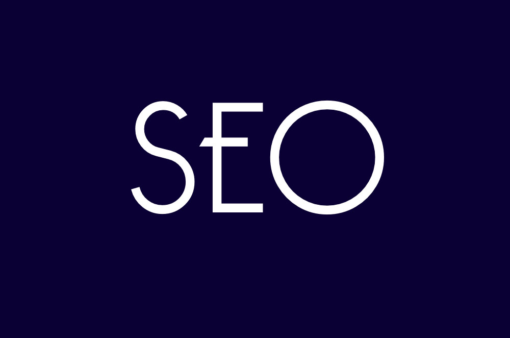 SEO marketing agency medical marketing healthcare . Preston, chorley, manchester
