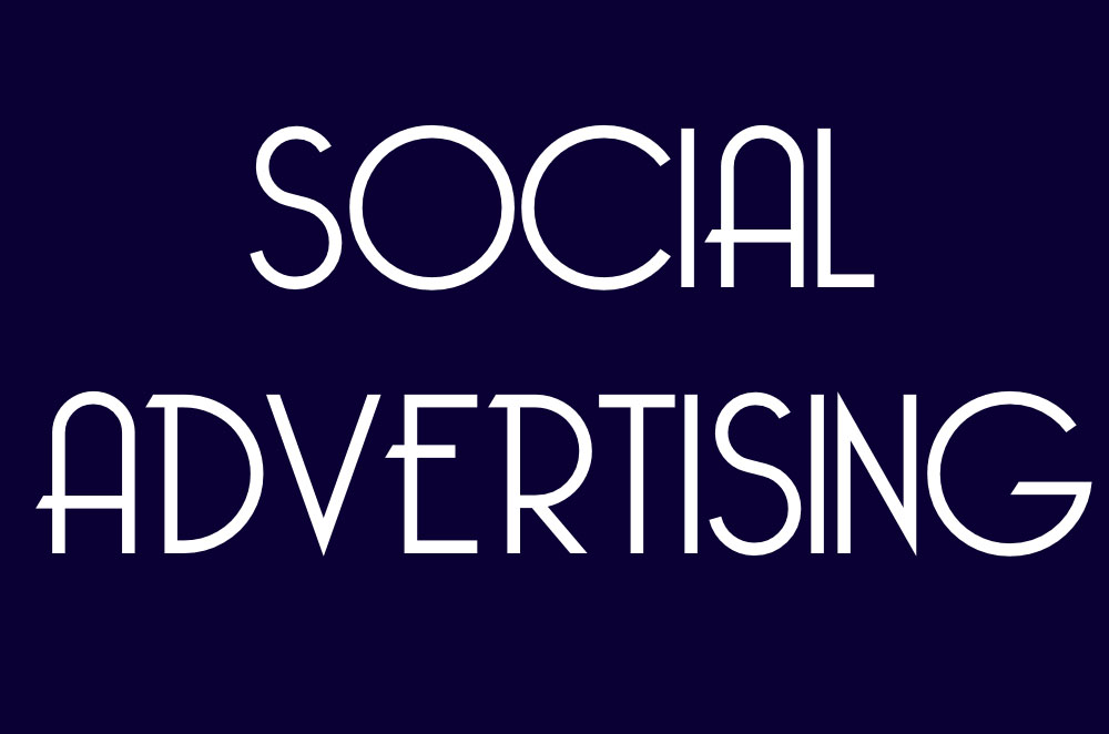 SOCIAL ADVERTISING MARKETING AGENCY . MEDICAL . HEALTHCARE