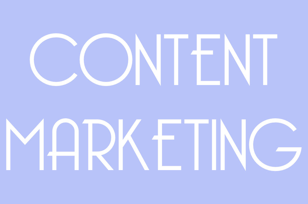 CONTENT MARKETING CONTENT MARKETING AGENCY. MEDICAL MARKETING . preston . ,manchester . lancashire . chorley