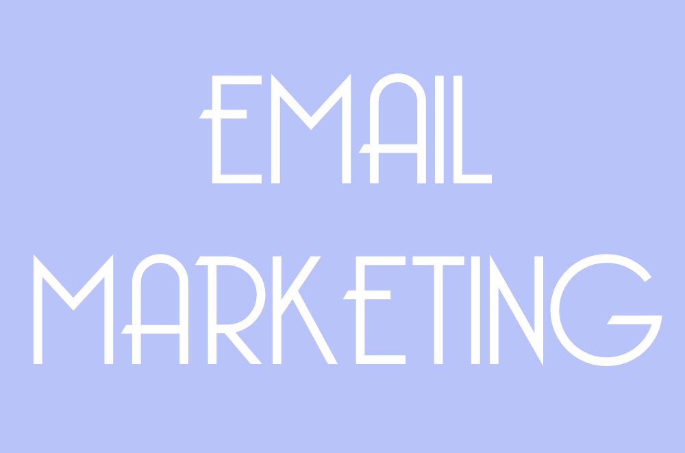 email marketing . marketing agency . email marketing for medical companies