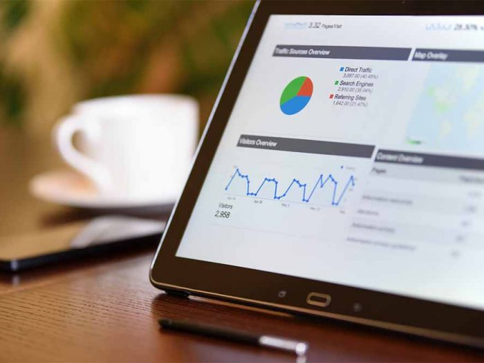 seo agency in lancashire . Search engine optimisation