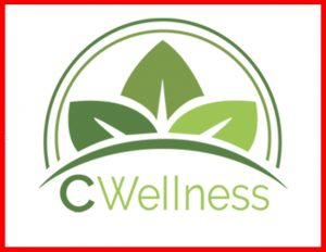 C Wellness uk Cannabis clinics medical marketing, pharmaceutical marketing