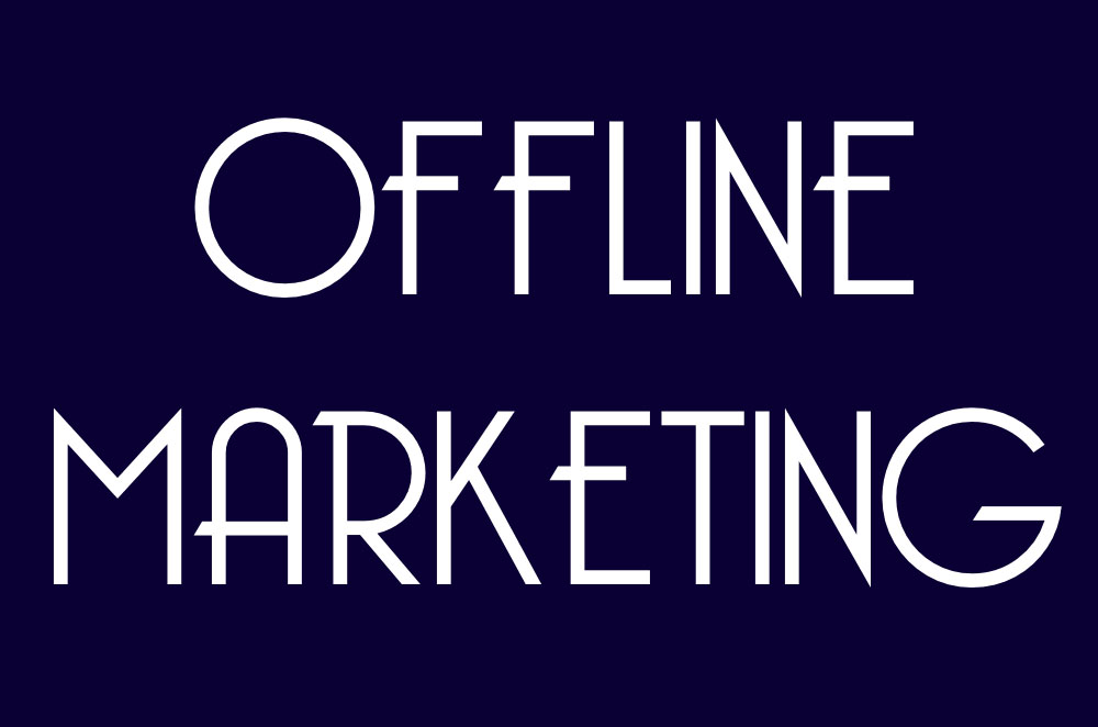 OFFLINE MARKETINg agency . chorley . lancashire . wigan . preston . medical marketing company